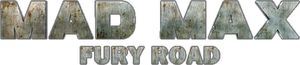 mad-max-fury-road-logo.png
