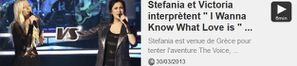 Stefania-et-Victoria-interpretent--I-Wanna-Know-What-Love-.JPG