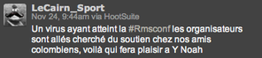 HootSuite-1.png