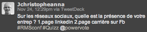 HootSuite-170.png