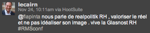 HootSuite-54.png