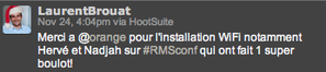 HootSuite-332.png