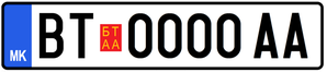 800px-Bitola-licenseplate-copie-2.png