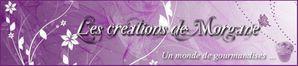 Les-Creations-de-Morgane