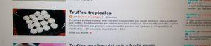 truffes-tropicale.jpg