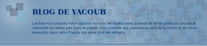 BLOG-DE-YACOUB--A-vos-marques--prets--restez--_12912881733.png