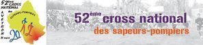 01-logocross national