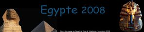header_Egypte.jpg