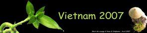 header_Vietnam.jpg