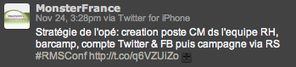 HootSuite-297.png