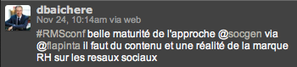HootSuite-58.png