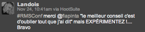 HootSuite-91.png