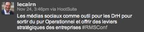 HootSuite-319.png