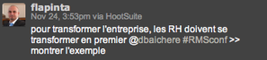HootSuite-326.png