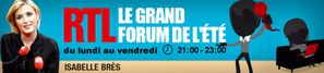 5943792090_rtl-le-grand-forum-de-l-ete-copie-1.jpg