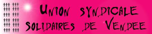 solidaires-85.png
