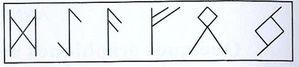 runespro.jpg