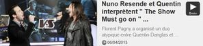 Nuno-Resende-et-Quentin-interpretent--The-Show-Must-go-on-.JPG