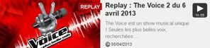 the-voice-battle-6-4-13.JPG