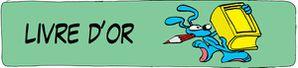 blog-bandeau-9livredor