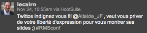 HootSuite-107.png