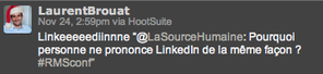 HootSuite-262.png