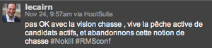 HootSuite-33.png