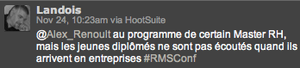 HootSuite-74.png