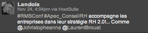 HootSuite-333.png