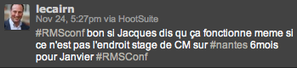 HootSuite-372.png