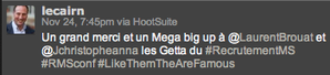 HootSuite-396.png