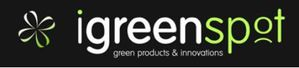 igreen