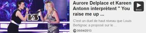 Aurore-Delplace-et-Kareen-Antonn-interpretent--You-raise-m.JPG