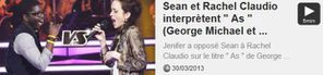 Sean-et-Rachel-Claudio-interpretent--As---George-Michael-e.JPG