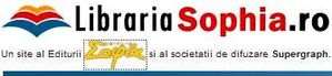 banner-libraria-sophia.jpg