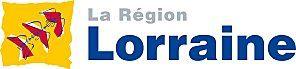logo_region_lorraine_word.jpg