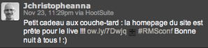 HootSuite-10.png
