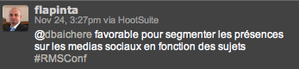 HootSuite-294.png