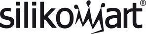 logo-Silikomart.JPG