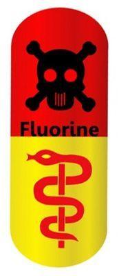 Fluorine_Pill.jpg