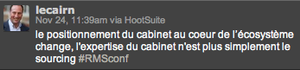 HootSuite-150.png