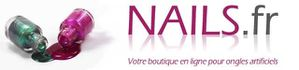 boutique ongles 3 grand