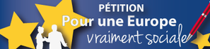 PetitionEuropebandeaularge-1-.png
