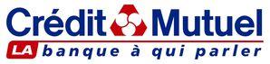 Logo_credit_Mutuel-copie-1.jpg