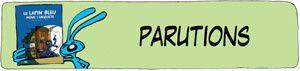 blog-bandeau-5parutions