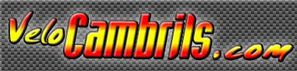 logo velo cambril