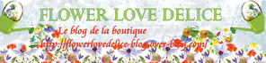 BLOG BOUTIQUE