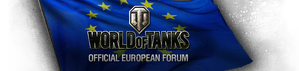 world-of-tank.png