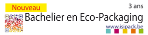 banniere-eco-packaging2.png