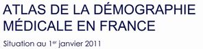Capture-d-ecran-2011-06-15-a-08.42.12-copie-1.jpg